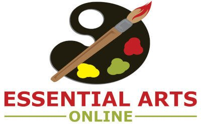 Essential Arts Online